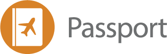 Passport-Transparent.png